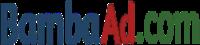 Bambaad, Classified ads - Bambaad Bermuda